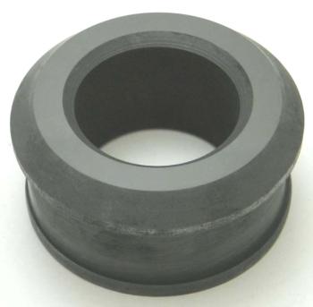 Driveline Carbon Ring Seadoo 4-TEC NA 130 155 GTI GTX 272000177 WSM 003-110-01