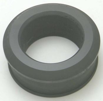 Driveline Carbon Ring Seadoo SC 215 255 260 RXP RXT GTX 271001420 WSM 003-110-02
