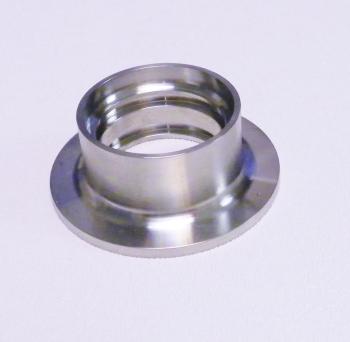 Driveline Floating Ring Seadoo 4-TEC NA 130 155 GTI GTX 272000176 WSM 003-118-01