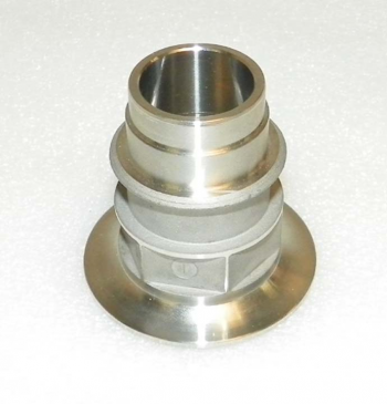 Driveline Floating Ring Seadoo 09-10 Sc RXT X GTX 271001609 WSM 003-118-03
