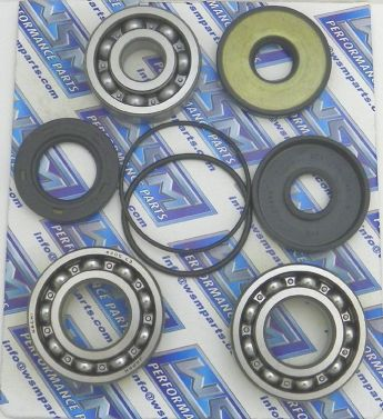 Yamaha PWC Bearing Housing Rebuild Kit 500 650 LX Waverunner III Wave Jammer WSM 003-625