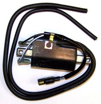 Sea-Doo PWC Ignition Coil 89-90 SP 290866607 WSM 004-175