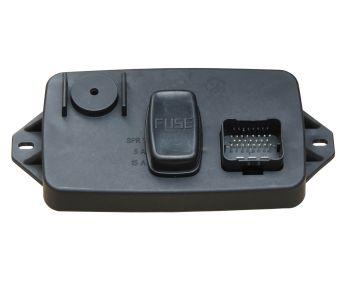 Sea-Doo PWC CDI Box 98-01 GS 01-05 GTI 278001496 WSM 004-220-03