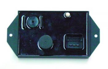 Sea-Doo PWC CDI Box with Rev Limiter 98-01 GS 01-05 GTI 278001496 WSM 004-220-04