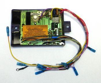 Sea-Doo PWC Fully Programmable CDI Box 97-99 SPX 278001255 WSM 004-220-05
