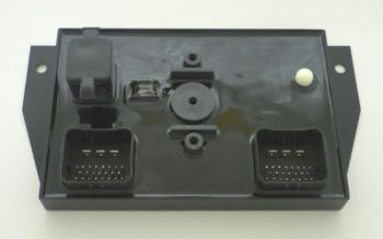 Sea-Doo PWC Fully Programmable CDI Box 97 XP 278001079 WSM 004-220-06