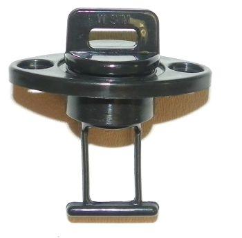 Sea-Doo PWC Drain Plug 95-00 292000187 WSM 011-158