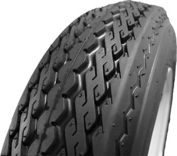 AWC - BIAS 4 PLY TRAILER TIRE 4.80-12 - 58-8105