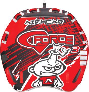 AIRHEAD - GFORCE 3 TUBE 78X75 - 18-8231