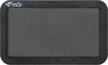 FROGZ SKIN - EA/ VENT - 241-2995