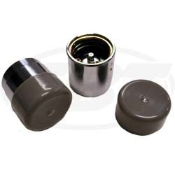 "1.78"" Bearing Protector Set of 2"