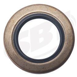 "Trailer Wheel Hub Seal For 1-1/4"" SpIndle SBT 10-140-02"