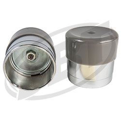 "1.98"" Bearing Protector Set of 2"