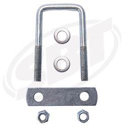 Bolster Bracket 10-560 SBT 10-560