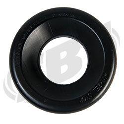 Wheel Lock-Trailer Jack
