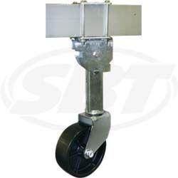 Trailer Jack Stand 300Lb SBT 10-520