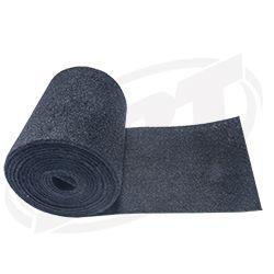 "Trailer Bunk Carpeting 8"" X 12' SBT 10-580"