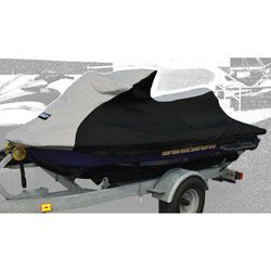 Sea-Doo PWC Storage Cover 2001-2002 GTS Watercraft Superstore  111WS109