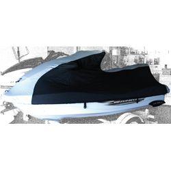 Yamaha PWC Standard Storage Cover 1999-2000 XL1200 LTD - 2001-2005 XLT1200 - 2000-2002 XL800 Watercraft Superstore  111WS400