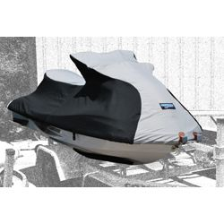 Yamaha PWC Standard Storage Cover 2003-2005 FX Cruiser - 2004-2005 FX HO - 2004-2005 FX Cruiser HO Watercraft Superstore  111WS403