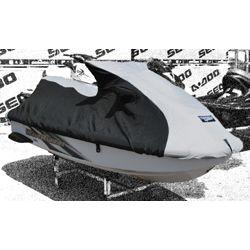 Yamaha PWC Storage Cover XL1200 XL760 XL700 Watercraft Superstore  111WS408