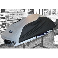 Yamaha PWC Standard Storage Cover 1996-2003 Super Jet 700 Watercraft Superstore  111WS409