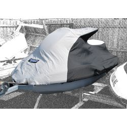 Yamaha PWC Standard Storage Cover 2003-2008 GP1300R - 2003-2005 GP800R Watercraft Superstore  111WS411