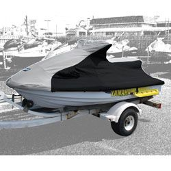 Yamaha PWC Standard Storage Cover 1994-1997 Wave Raider 700 760 1100 Watercraft Superstore  111WS412