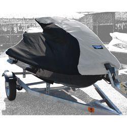 Yamaha PWC Standard Storage Cover 2006-2011 FX Cruiser FX Cruiser HO - 2008-2011 FX SHO FX SHO Cruiser Watercraft Superstore  111WS413