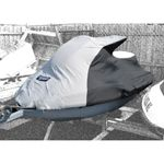 Yamaha PWC Standard Storage Cover 2000-2002 GP1200R - 2001-2002 GP800 Watercraft Superstore  111WS414