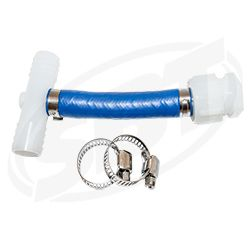 Polaris PWC Flush Kit 4 Stroke SBT 12-236