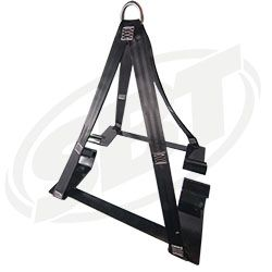 PWC Sling 4-Stroke Rated 2000 Lbs SBT 12-510