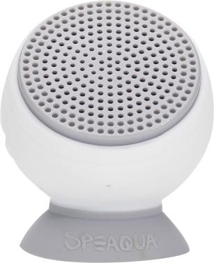 Bluetooth Wireless Waterproof Speaker Pearl Speaqua Barnacle BS1004