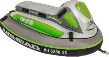 """AIRHEAD - AIRHEAD XCELERATOR 89"""" X 60"""" - 18-5229"""