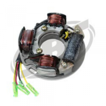 Stator Assembly Seadoo 92-94 GTS GTX Sp 290995103 SBT 14-102