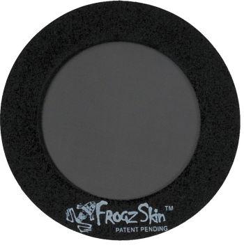 FROGZ SKIN - 3/PK CIRCLE VENTS - 241-2992