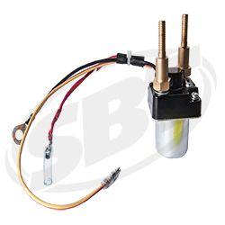 Kawasaki 440 550 650 750 800 900 Starter Solenoid 27010-3760 27010-3724