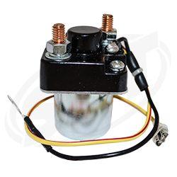 Polaris SL 650 /SL 750 /SLT /SLT 750 /SLX 780 /Hurricane/SL 700 Starter /Solenoid (Starter Switch)
