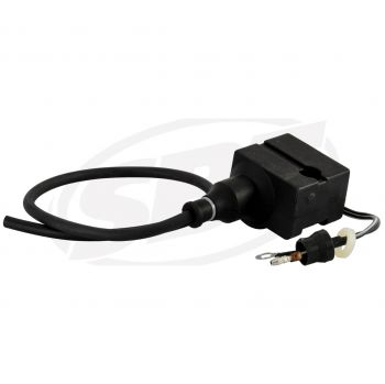 GP1200/ SUV/ XL1200/ LX210/ AR210/ LS2000/ EXCITER Ignition Coil 1998-2005