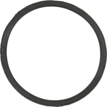 LC - LC UTILITY CONTAINER O-RING - 30-1271