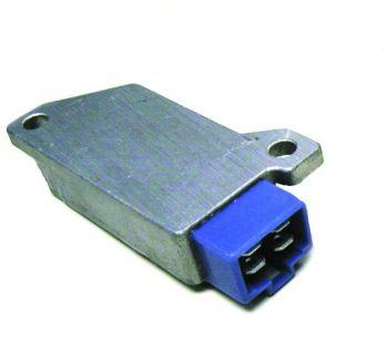 Kawasaki PWC Voltage Regulator 750-1100 95-03 ZXI 97-06 STX STS 21066-3712 WSM 004-236