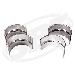 Counter Balance Shaft Bearing Kit 4-Tec GTX 4-TEC /Sportster 4 TEC /GTX 4 TEC WAKE