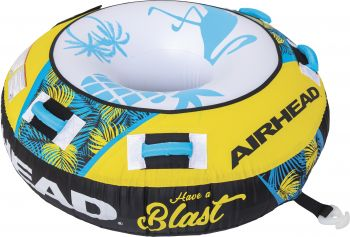 """AIRHEAD - BLAST TUBE 54"""" - 18-5222"""
