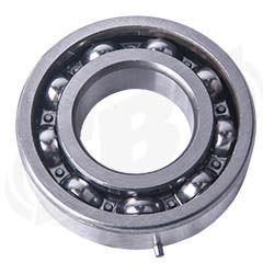 657/720 6206 C3 Flywheel Inner Outer Bearing