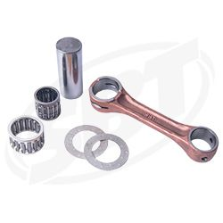 Connecting Rod 717/720 Long Pin