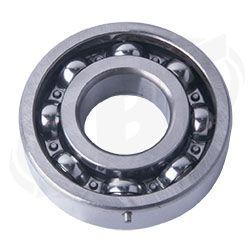 787 951 C3 Crankshaft Bearing With Pin
