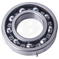 951 C3 Crankshaft Bearing With Pin