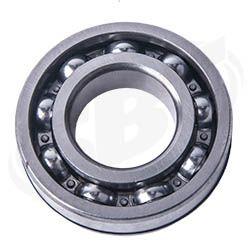 440/550 Crankshaft Bearing O'Ringed