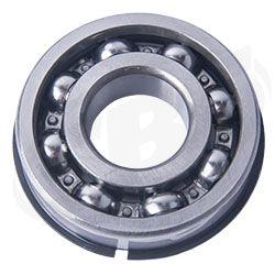 650 750 800 C3 Crankshaft Bearing