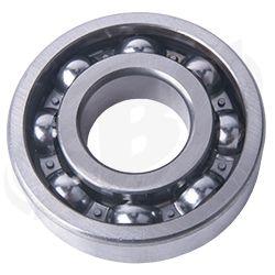 650 750 800 C3 Crankshaft Bearing No Pin